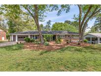 View 1080 Old Forge Dr Roswell GA