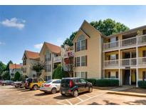 View 529 Cobblestone Trl Avondale Estates GA