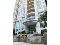 View 3445 Stratford Rd Ne # 1407 Atlanta GA