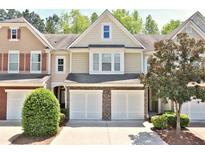 View 1823 Waterside Dr Nw # 6 Kennesaw GA