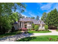 View 3750 River Mansion Dr Peachtree Corners GA