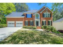 View 1365 Mayfield Manor Dr Alpharetta GA