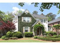 View 3300 W Shadowlawn Ave Ne Atlanta GA