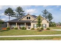 View 3724 Bayberry Way Sw Conyers GA