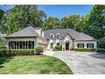 View 1275 Wesley Pl Atlanta GA