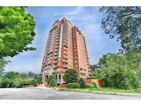 View 3435 Kingsboro Rd Ne # 1702 Atlanta GA