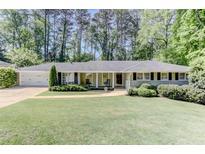 View 470 Colewood Way Sandy Springs GA