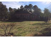 View 175 Monticello Way Fayetteville GA