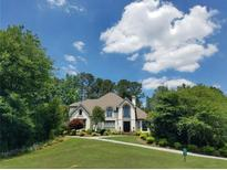 View 3146 Saint Ives Country Club Pkwy Johns Creek GA
