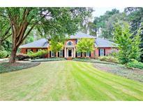 View 145 Lady Helen Ct Fayetteville GA