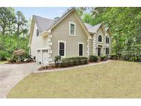 View 317 Bradford Way Peachtree City GA