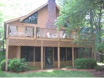 View 1005 Timber Lake Trl Cumming GA