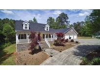 View 205 Oak Hill Cir Covington GA