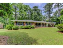 View 2728 Whispering Pines Ct Decatur GA
