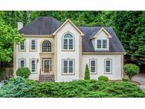 View 5365 Hampstead Way Johns Creek GA