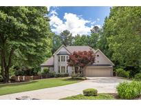 View 1855 Redbourne Dr Sandy Springs GA