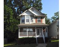 View 3630 E Ponce De Leon Ave Scottdale GA