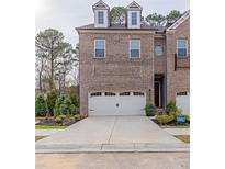 View 1450 Edgebrook Ct Ne # 1 Atlanta GA