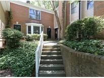 View 7500 Roswell Rd # 88 Sandy Springs GA
