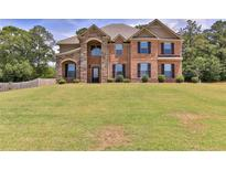 View 228 Rugged Creek Dr Stockbridge GA