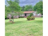 View 3121 Beechwood Dr Lithia Springs GA