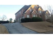 View 2807 Country House Ln Buford GA