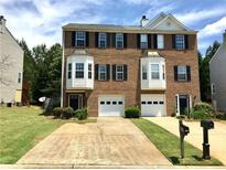 View 4480 Thorngate Ln Acworth GA