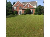 View 2244 Talbot Rdg Jonesboro GA