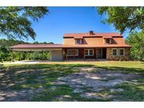 View 1861 Ridge Rd Dallas GA