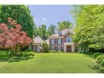 View 30 Old Vermont Pl Sandy Springs GA