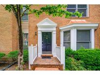 View 7500 Roswell Rd # 73 Sandy Springs GA