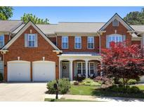 View 727 Thornington Dr Roswell GA