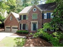 View 165 River Landing Dr Roswell GA