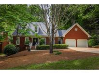 View 2725 Lakewind Ct Alpharetta GA