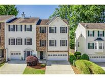 View 185 Abbotts Mill Dr Duluth GA