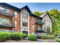 View 6851 Roswell Rd # F-30 Sandy Springs GA