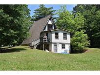 View 1691 Oak Rd Snellville GA