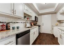 View 6851 Roswell Rd # D21 Sandy Springs GA