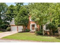 View 795 Whitehall Way Roswell GA