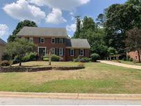 View 833 Austin Ct Lawrenceville GA