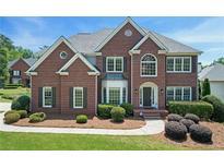 View 604 Chimney Oaks Ct Se Mableton GA