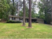 View 4634 Greenleaf Cir Sw Atlanta GA