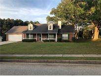 View 55 Oak Hill Dr Covington GA