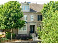 View 694 Lockton Pl Atlanta GA