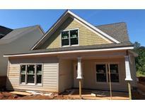 View 5141 North Pratt St # 93 Covington GA
