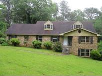 View 4194 Loveless Dr Ellenwood GA