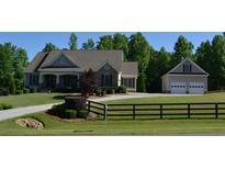 View 113 Savanna Estates Dr Canton GA