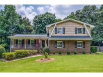 View 5635 Mill Trace Dr Dunwoody GA