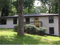 View 496 Clubhouse Dr Pine Lake GA