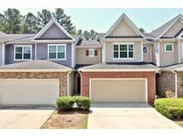 View 1331 Bexley Pl Nw # 6 Kennesaw GA